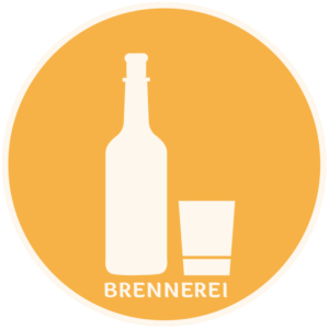 BrennereiIcon.png
