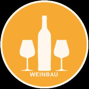 WeinbauIcon.png